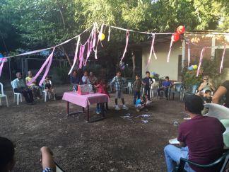 Christmas Fiesta 2017 - 2
