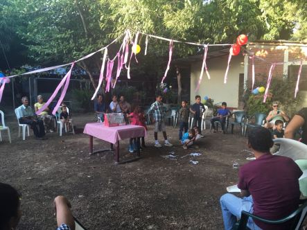 Christmas Fiesta 2017 - 4